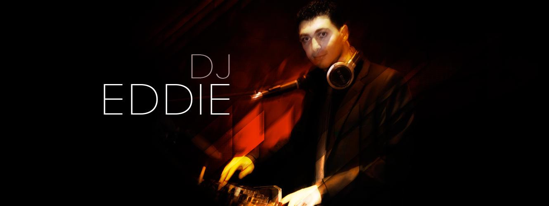 DJ Eddie11