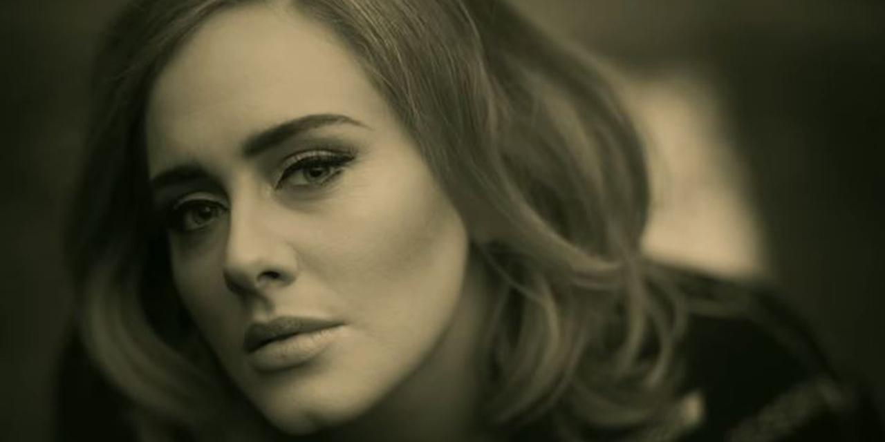 Hello-la-nouvelle-chanson-d-Adele-bat-des-records-sur-YouTube