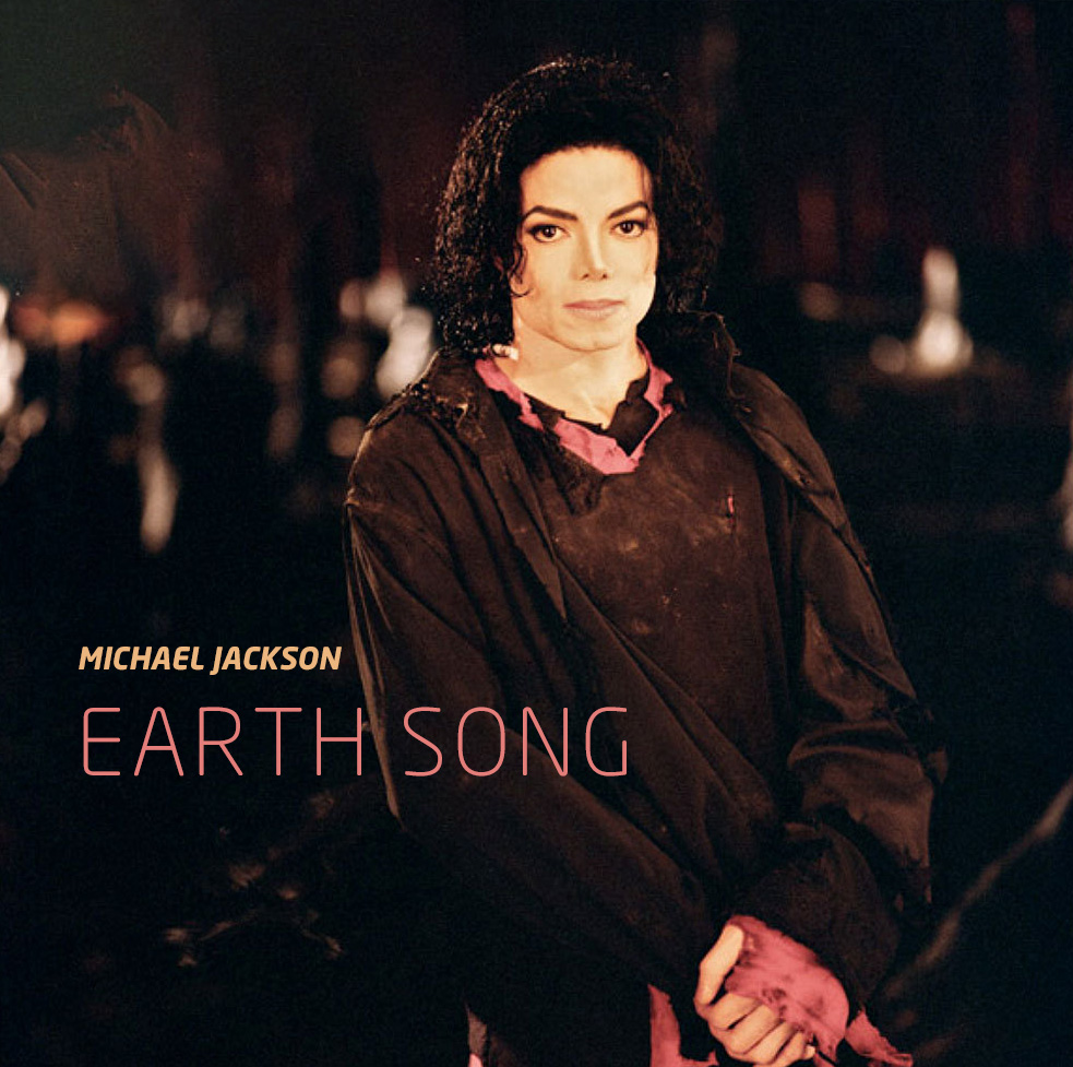 Earth-Song-michael-jackson