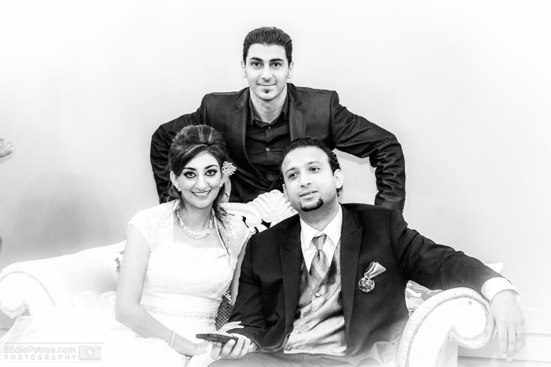 dj-wedding-karim-hadeel-20-108