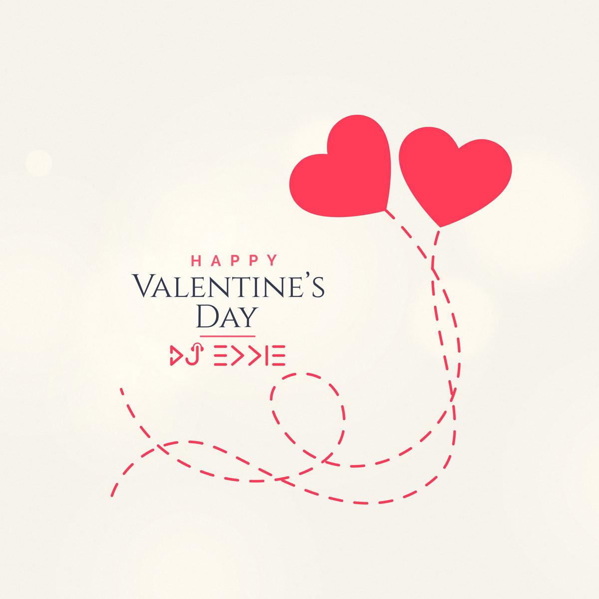 ميكس اغاني حب للعشاق Valentine's Day Love Songs Mix 2017