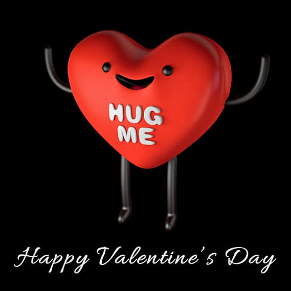 Top Love Songs for this Valentine's Day Best Love & Romance Music